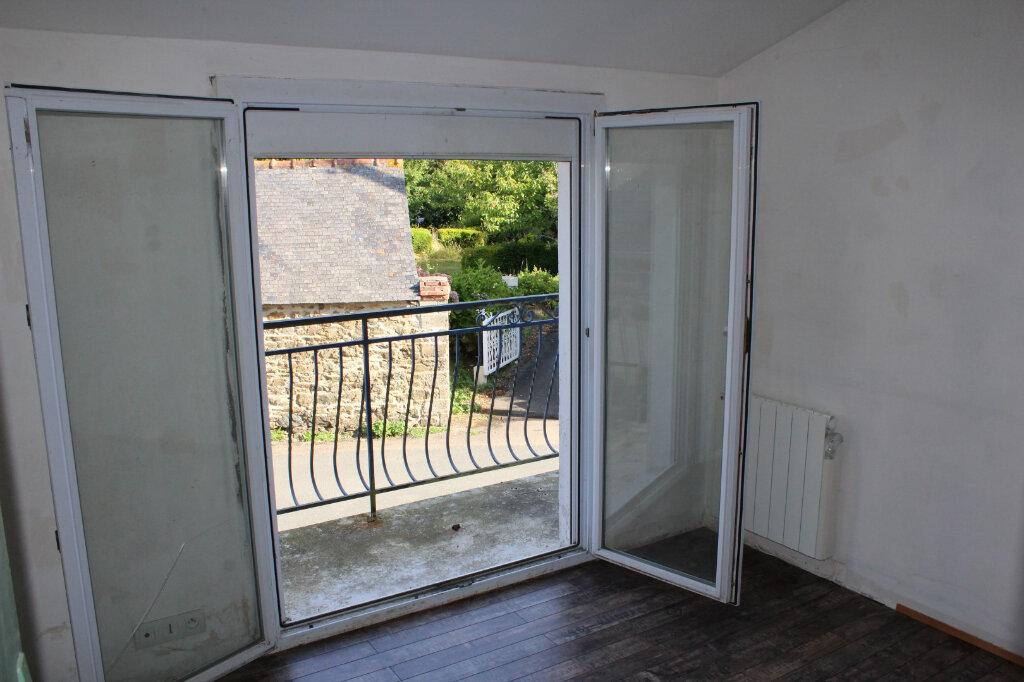 Appartement à vendre 2 49m2 à Saint-Quay-Portrieux vignette-14