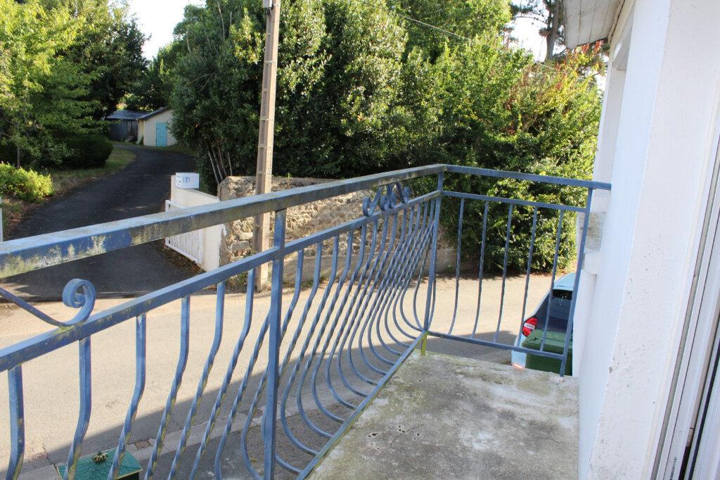 Appartement à vendre 2 49m2 à Saint-Quay-Portrieux vignette-15
