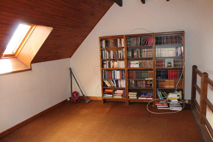 Maison à vendre 7 160m2 à Pordic vignette-7