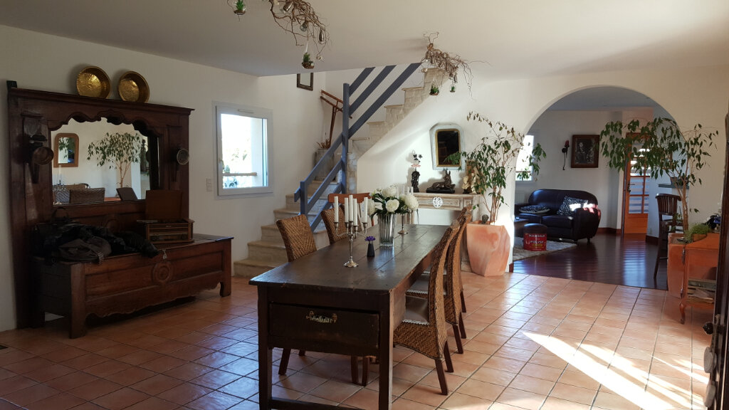 Maison à vendre 6 189.13m2 à Tréveneuc vignette-3