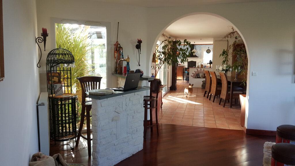 Maison à vendre 6 189.13m2 à Tréveneuc vignette-4