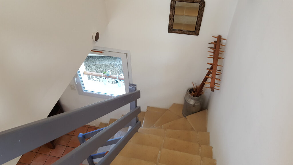 Maison à vendre 6 189.13m2 à Tréveneuc vignette-9