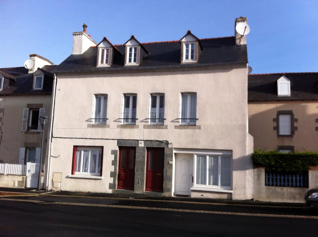 Maison à vendre 10 153.16m2 à Saint-Quay-Portrieux vignette-1