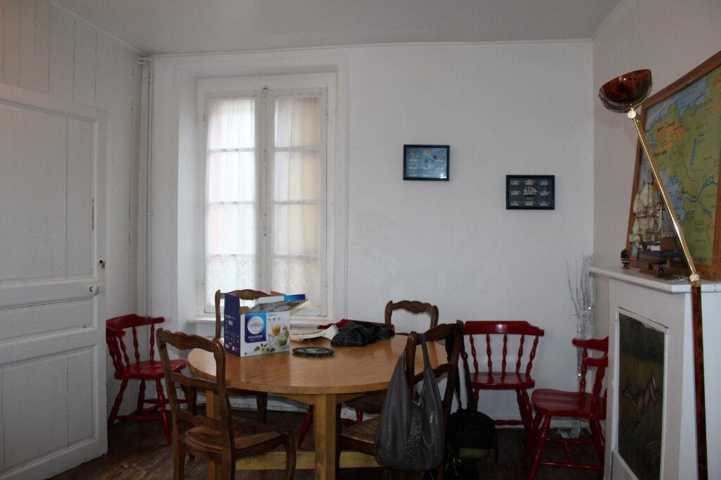 Maison à vendre 10 153.16m2 à Saint-Quay-Portrieux vignette-3