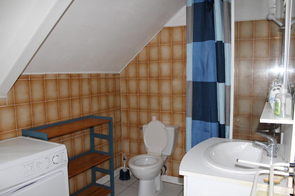 Maison à vendre 10 153.16m2 à Saint-Quay-Portrieux vignette-9