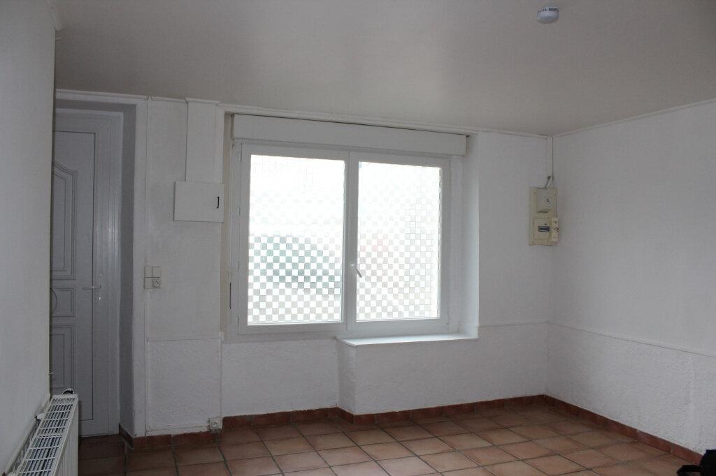 Maison à vendre 10 153.16m2 à Saint-Quay-Portrieux vignette-12