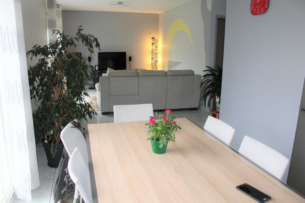 Maison à vendre 5 95m2 à Saint-Donan vignette-2