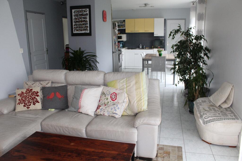 Maison à vendre 5 95m2 à Saint-Donan vignette-5