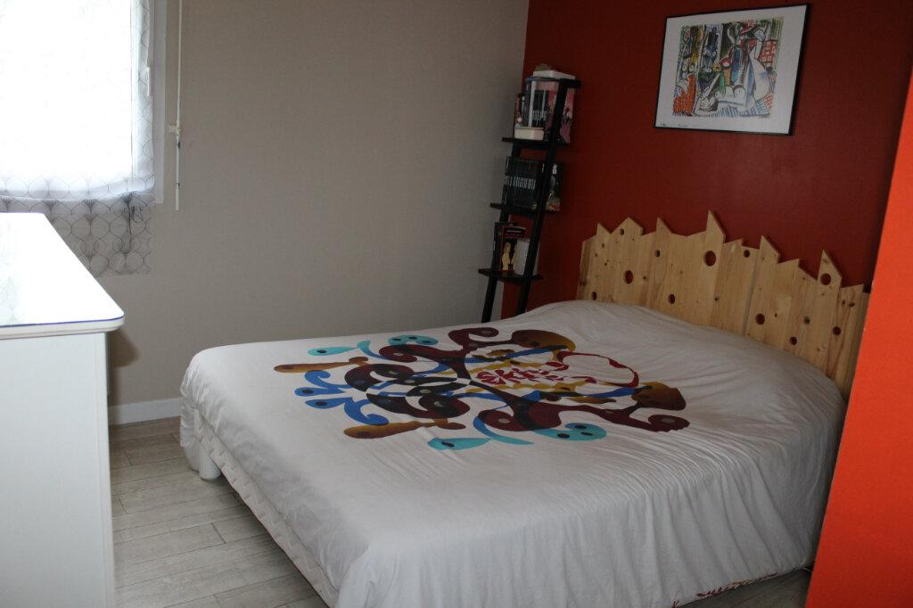 Maison à vendre 5 95m2 à Saint-Donan vignette-7
