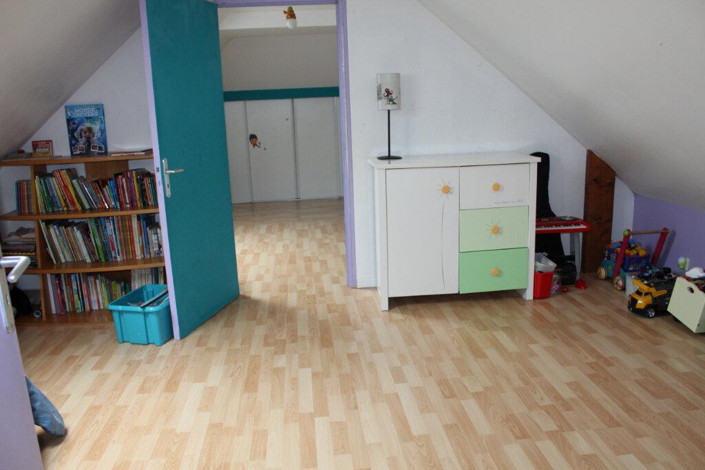 Maison à vendre 5 95m2 à Saint-Donan vignette-11
