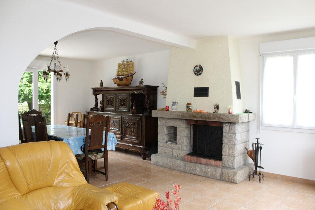 Maison à vendre 6 126.65m2 à Plouha vignette-3