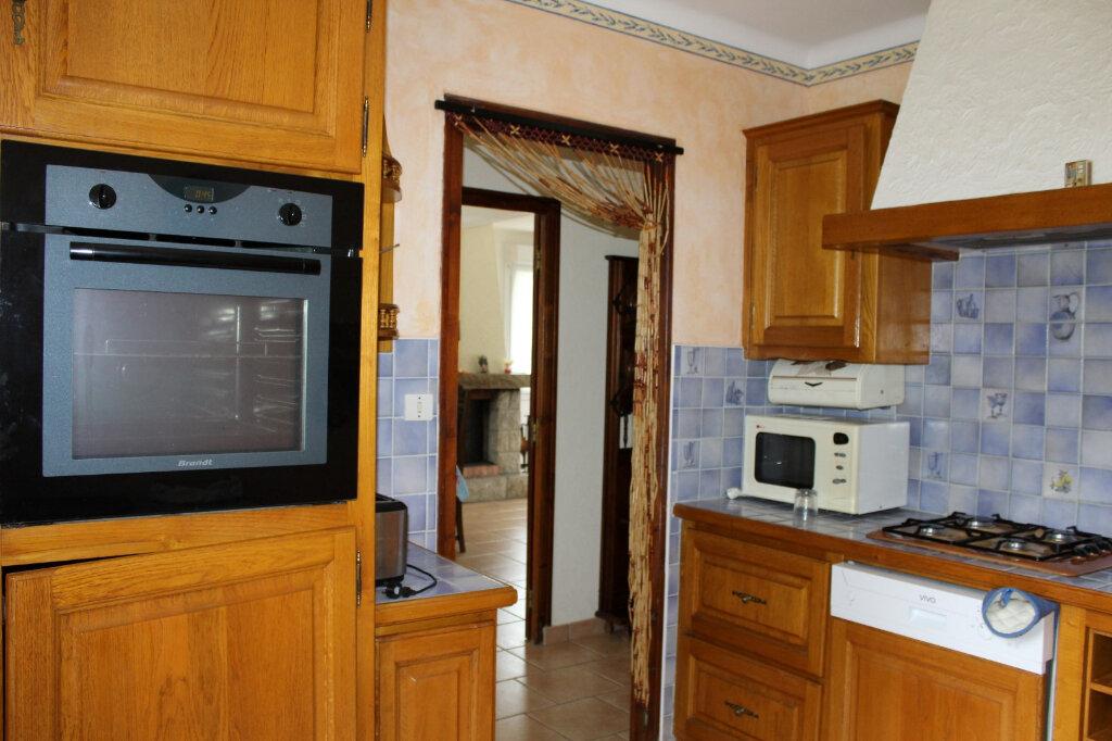 Maison à vendre 6 126.65m2 à Plouha vignette-6