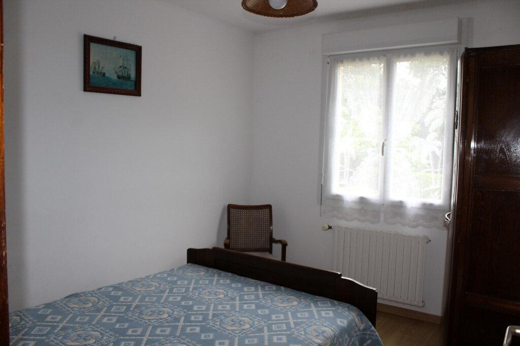 Maison à vendre 6 126.65m2 à Plouha vignette-7