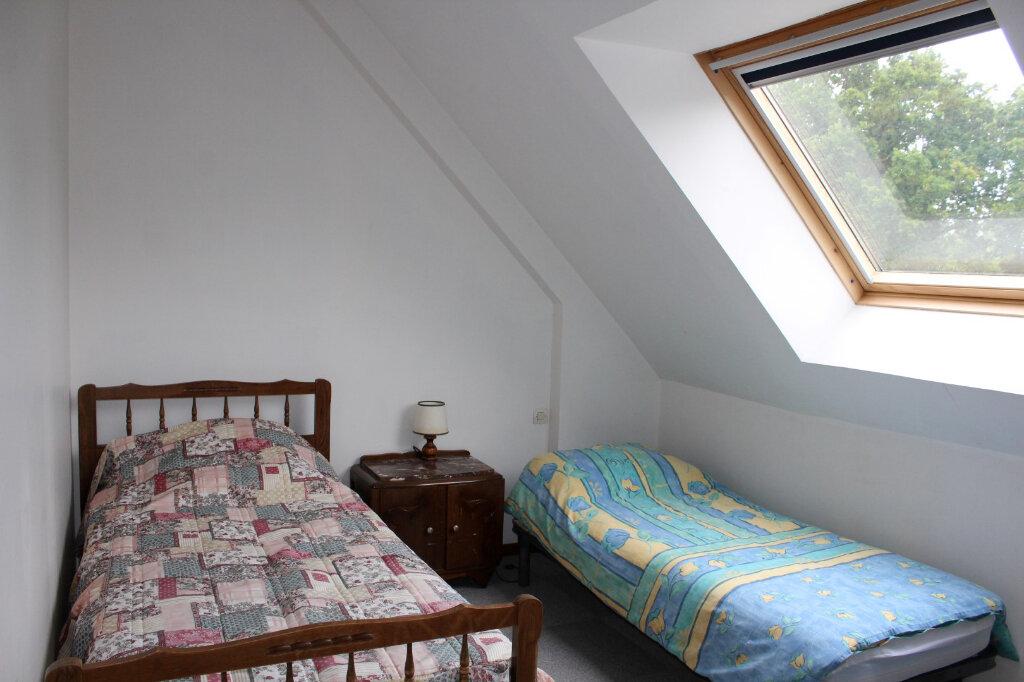 Maison à vendre 6 126.65m2 à Plouha vignette-10