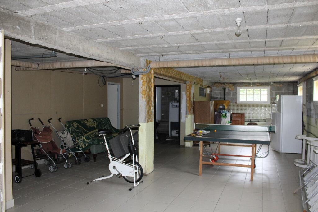 Maison à vendre 6 126.65m2 à Plouha vignette-18