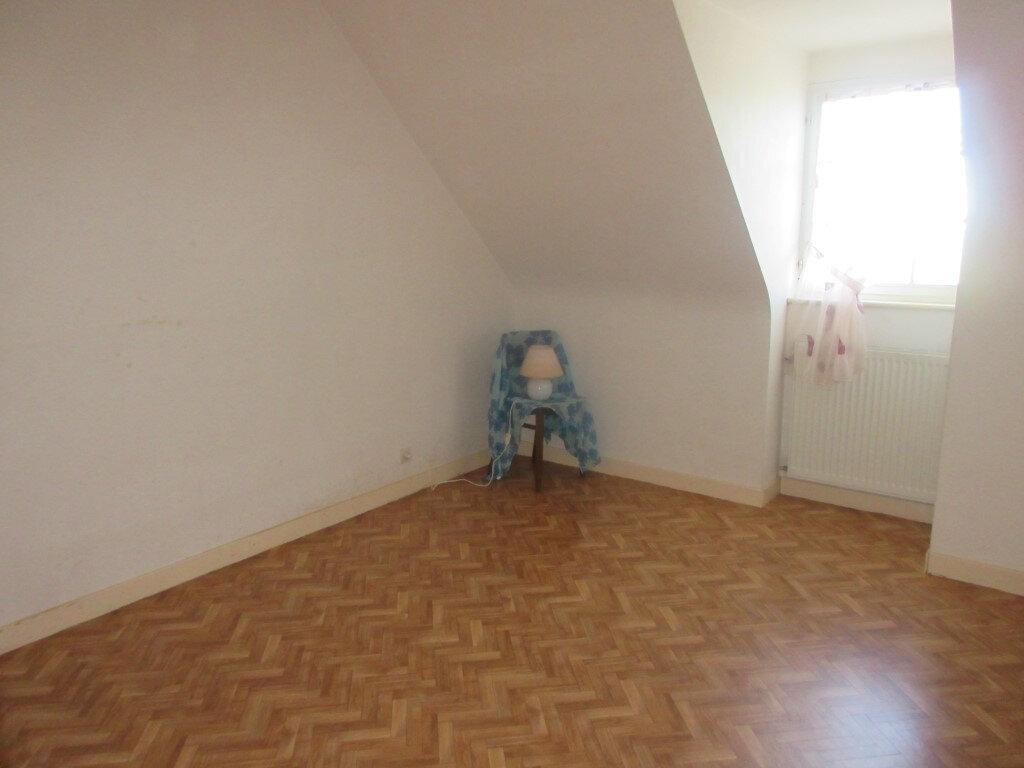 Maison à vendre 5 105m2 à Lanfains vignette-10
