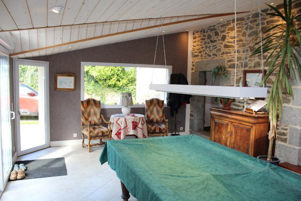 Maison à vendre 5 157.22m2 à Pordic vignette-2