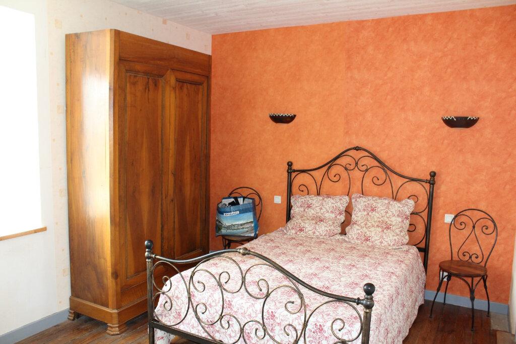 Maison à vendre 5 157.22m2 à Pordic vignette-4