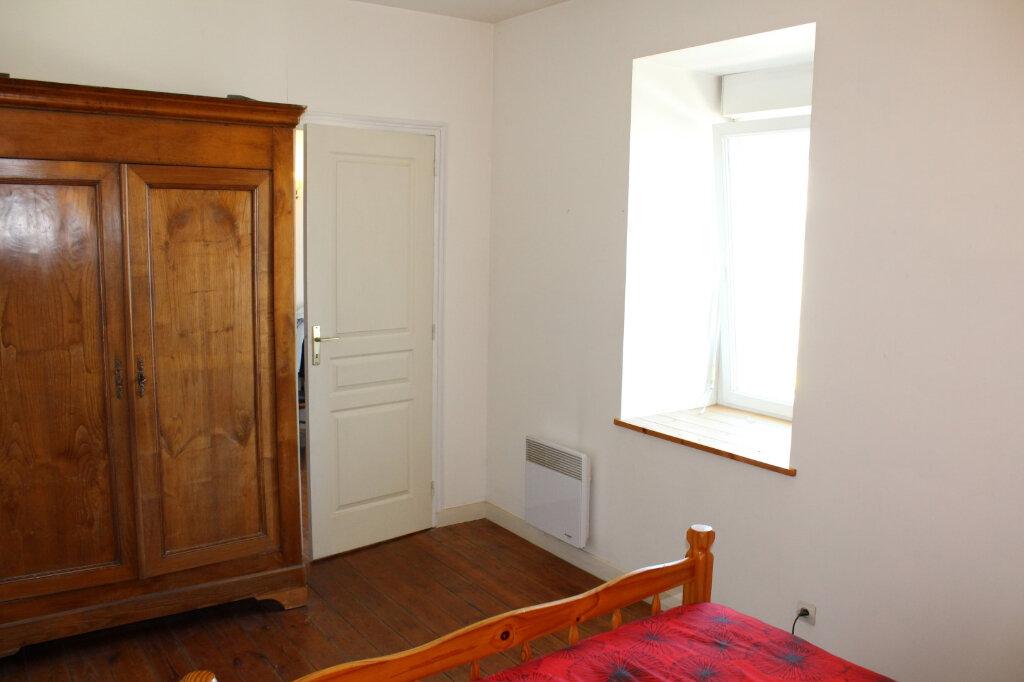 Maison à vendre 5 157.22m2 à Pordic vignette-6