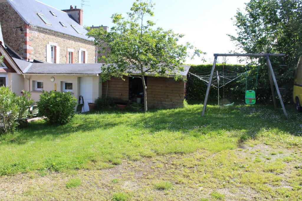 Maison à vendre 5 157.22m2 à Pordic vignette-11