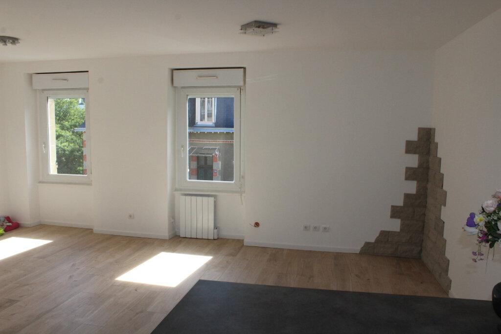 Appartement à vendre 3 53m2 à Saint-Quay-Portrieux vignette-2