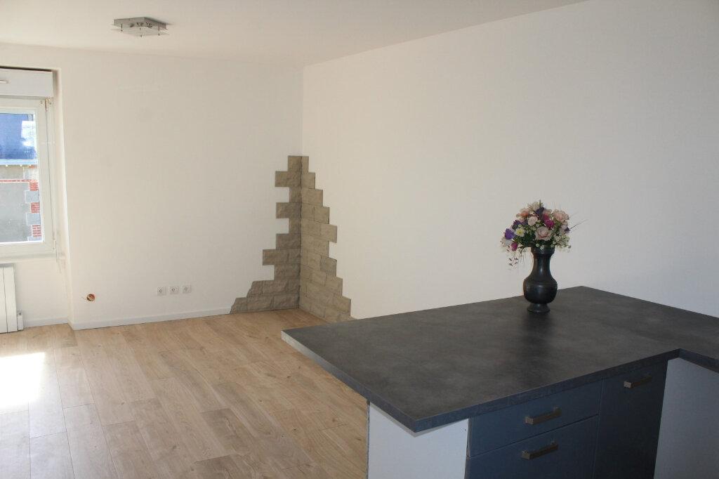 Appartement à vendre 3 53m2 à Saint-Quay-Portrieux vignette-7
