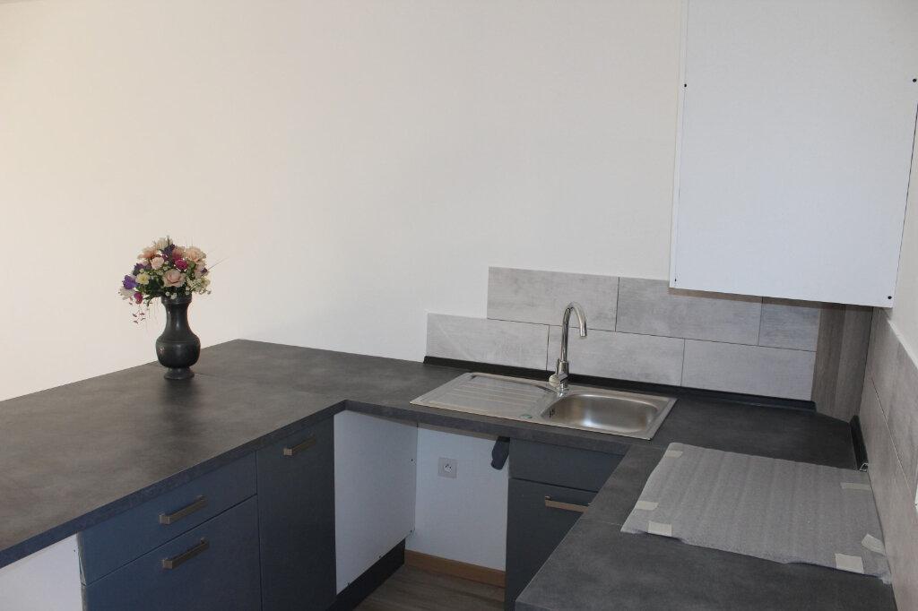 Appartement à vendre 3 53m2 à Saint-Quay-Portrieux vignette-8