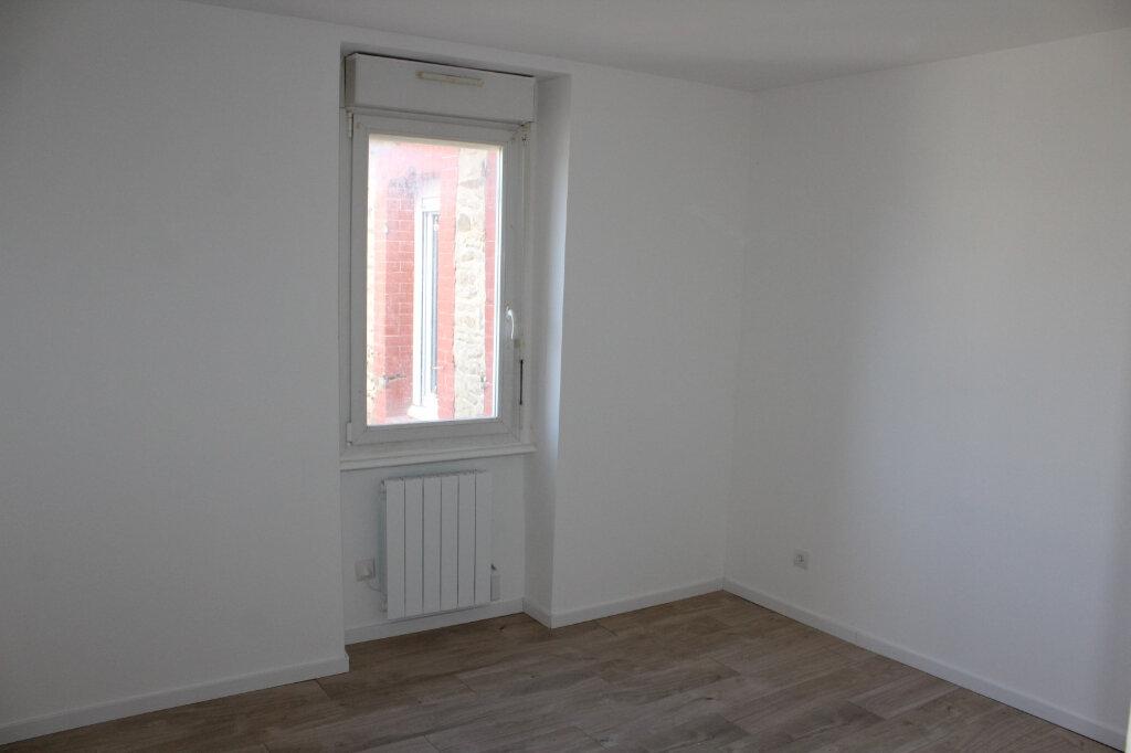 Appartement à vendre 3 53m2 à Saint-Quay-Portrieux vignette-9
