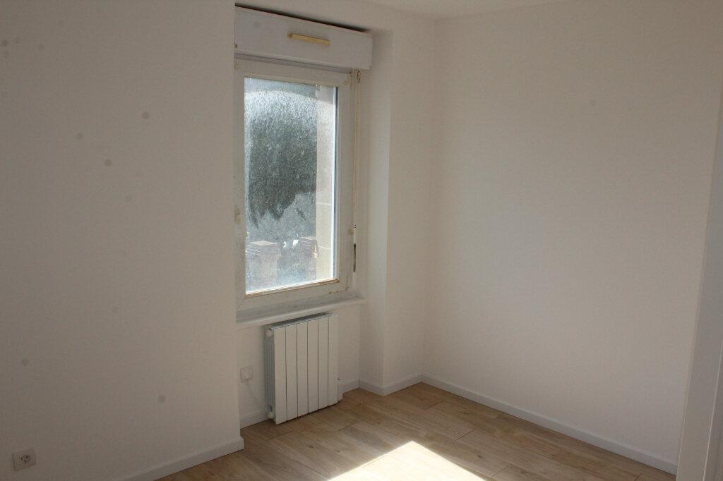 Appartement à vendre 3 53m2 à Saint-Quay-Portrieux vignette-10