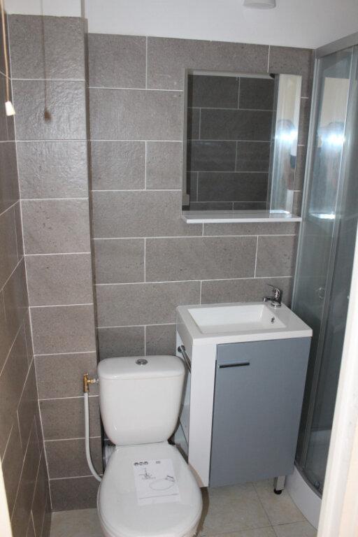 Appartement à vendre 3 53m2 à Saint-Quay-Portrieux vignette-11