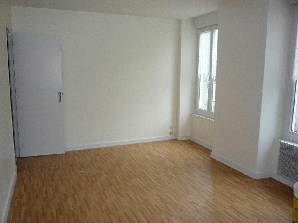 Appartement à louer 3 58m2 à Pordic vignette-1