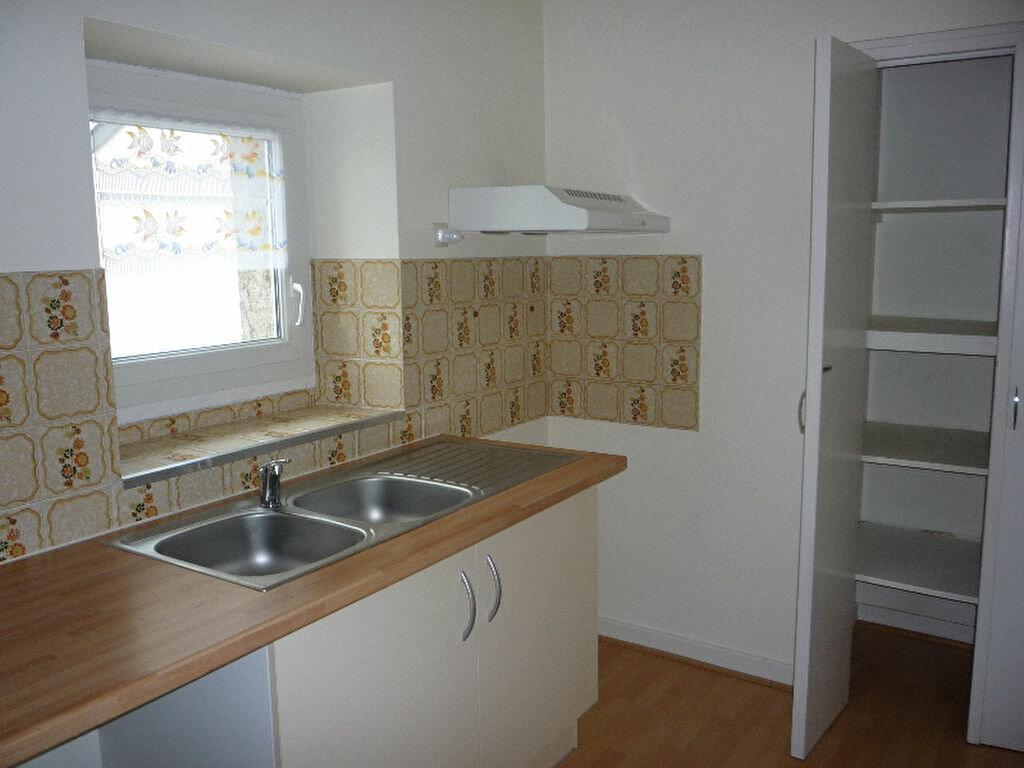 Appartement à louer 3 58m2 à Pordic vignette-2