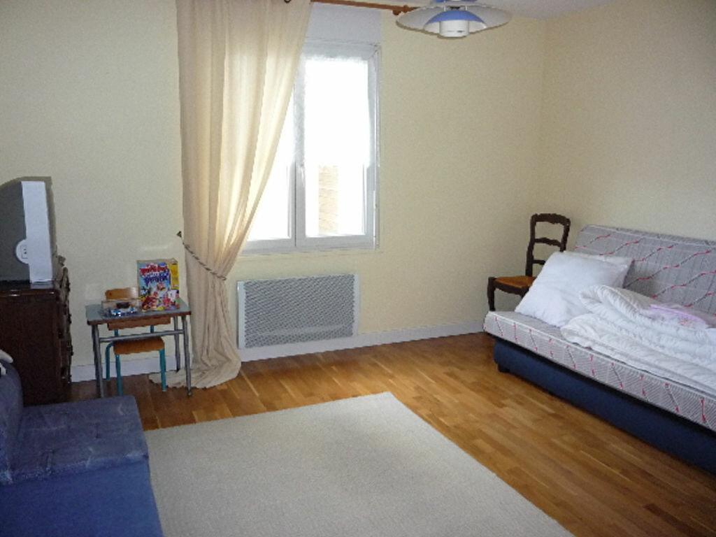 Appartement à louer 3 58m2 à Pordic vignette-5