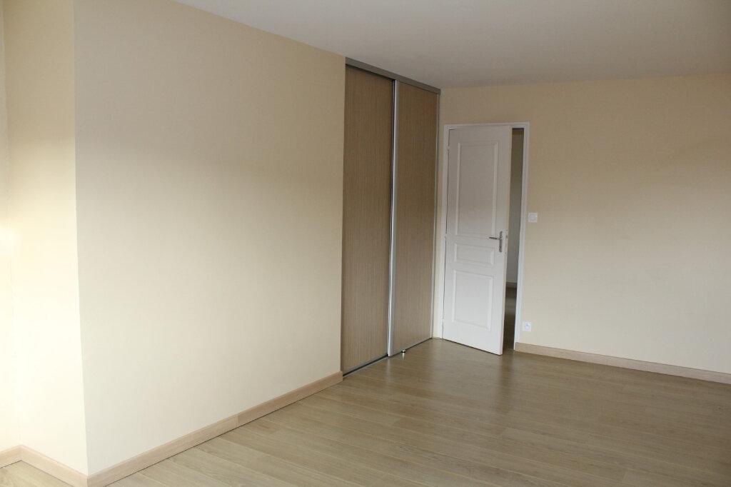 Maison à louer 6 150m2 à Pordic vignette-8