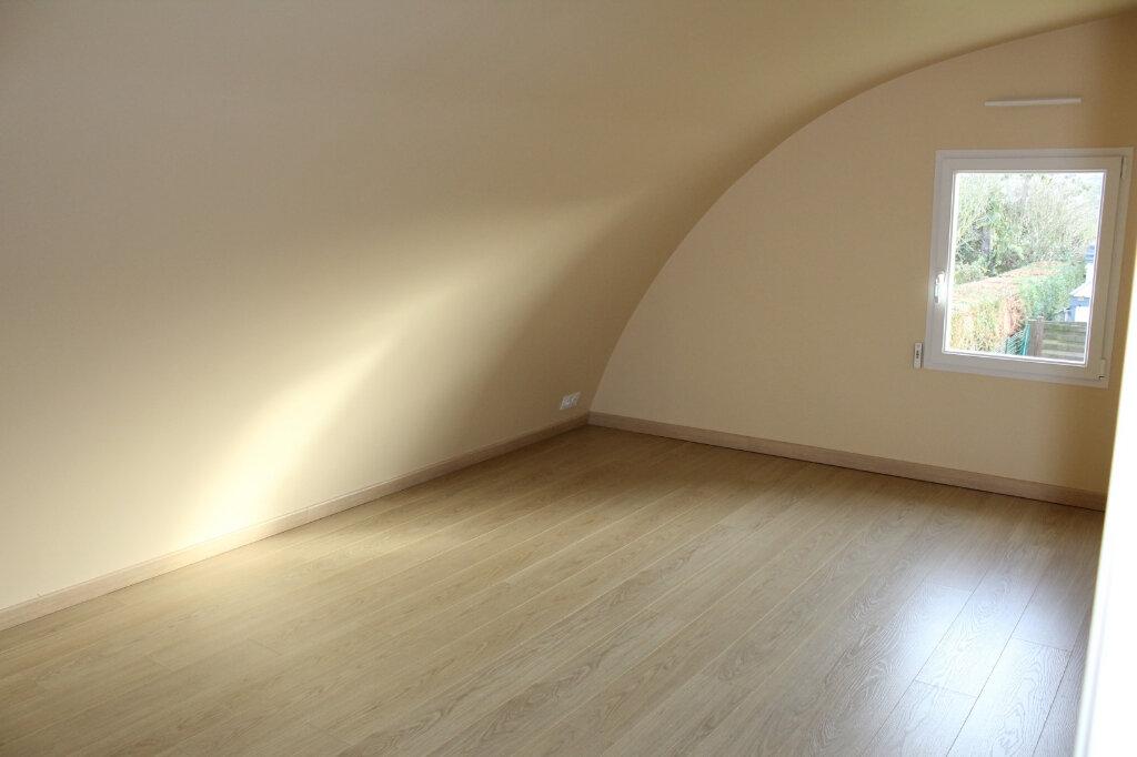 Maison à louer 6 150m2 à Pordic vignette-10