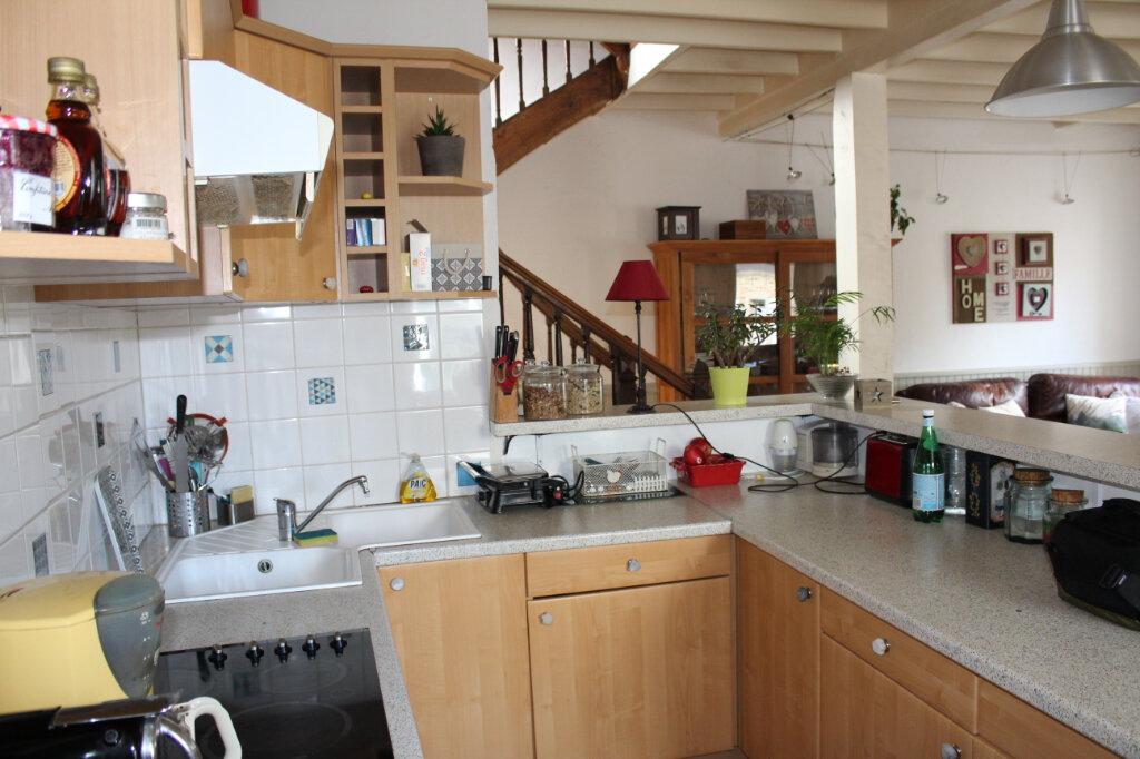 Maison à vendre 6 117m2 à Pordic vignette-4