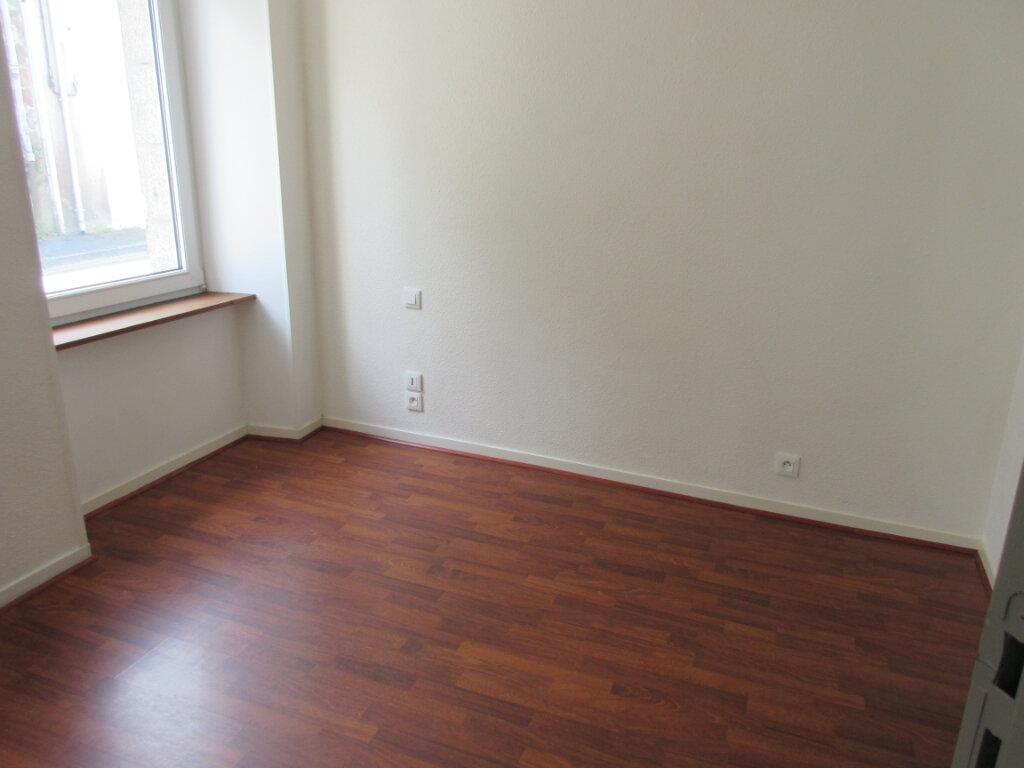 Appartement à louer 2 30m2 à Pordic vignette-4