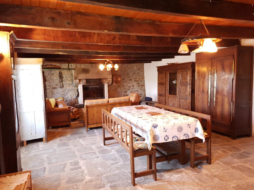 Maison à vendre 6 160m2 à Plougasnou vignette-5