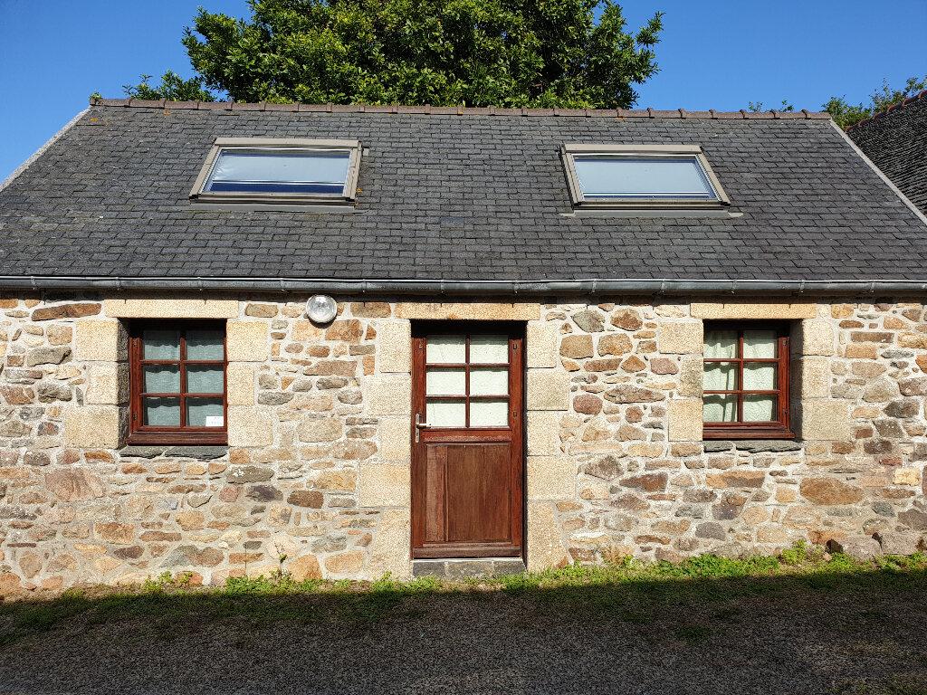 Maison à vendre 6 160m2 à Plougasnou vignette-9