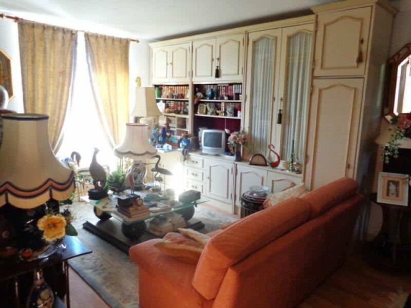 Maison à vendre 4 85m2 à Plougasnou vignette-4