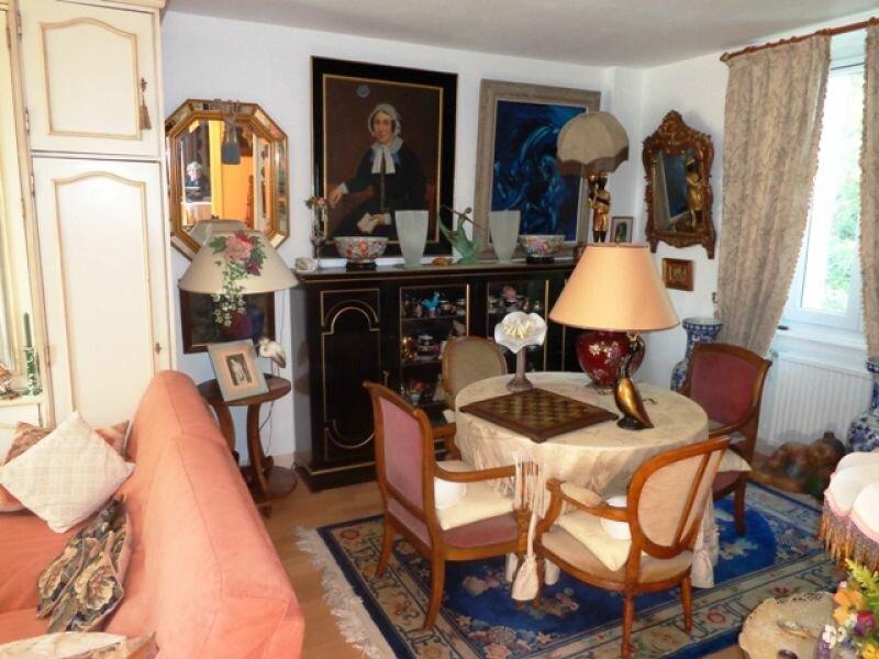 Maison à vendre 4 85m2 à Plougasnou vignette-5
