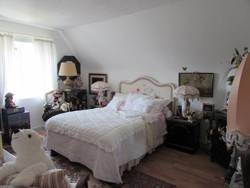 Maison à vendre 4 85m2 à Plougasnou vignette-13