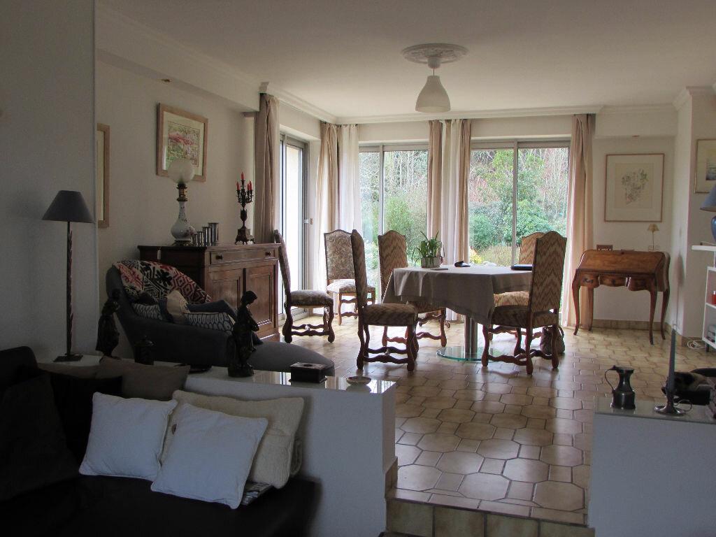 Maison à vendre 5 143m2 à Plouezoc'h vignette-9