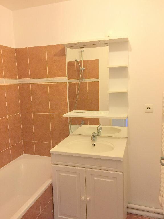 Appartement à louer 2 40m2 à Perros-Guirec vignette-6