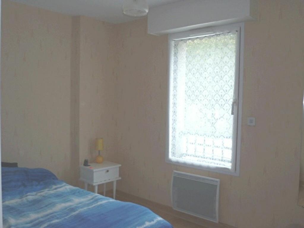 Appartement à louer 2 40.75m2 à Guérande vignette-5