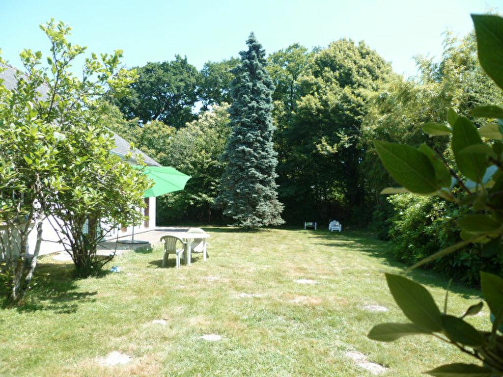 Maison à louer 3 55.55m2 à Saint-Molf vignette-4