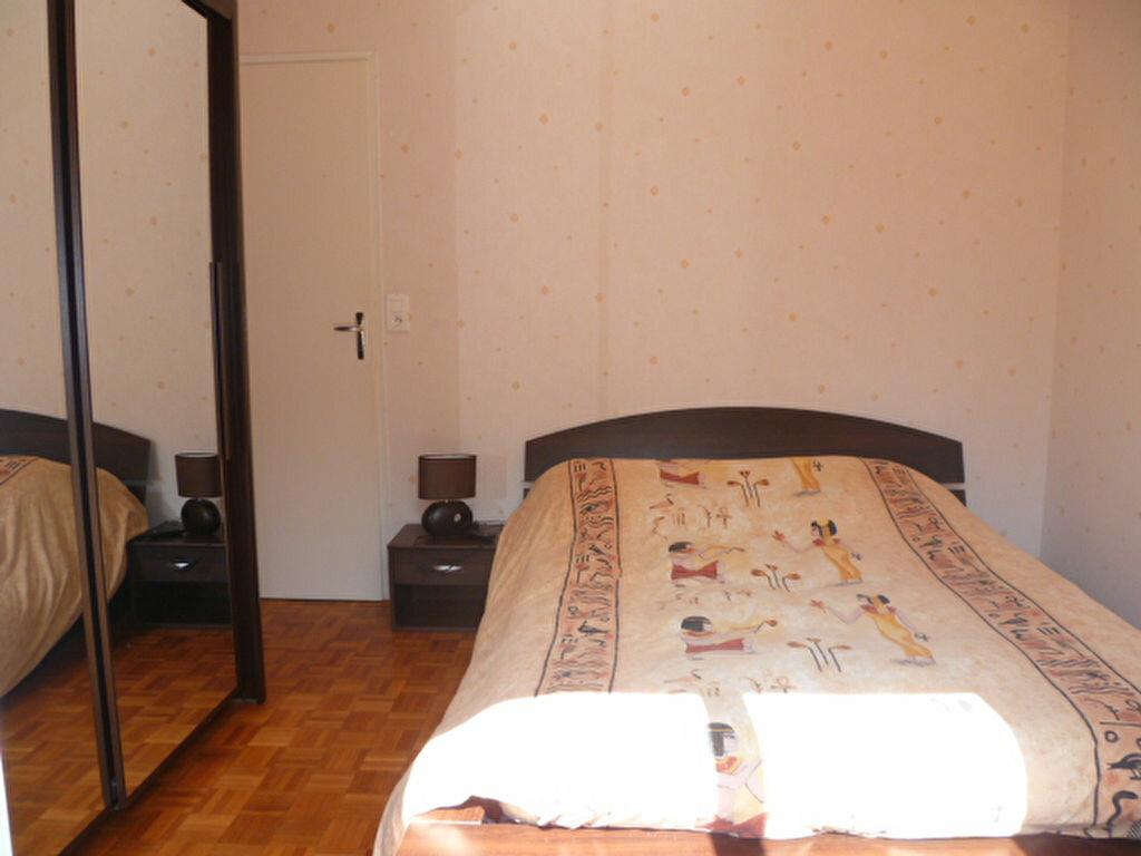 Maison à louer 3 55.55m2 à Saint-Molf vignette-5