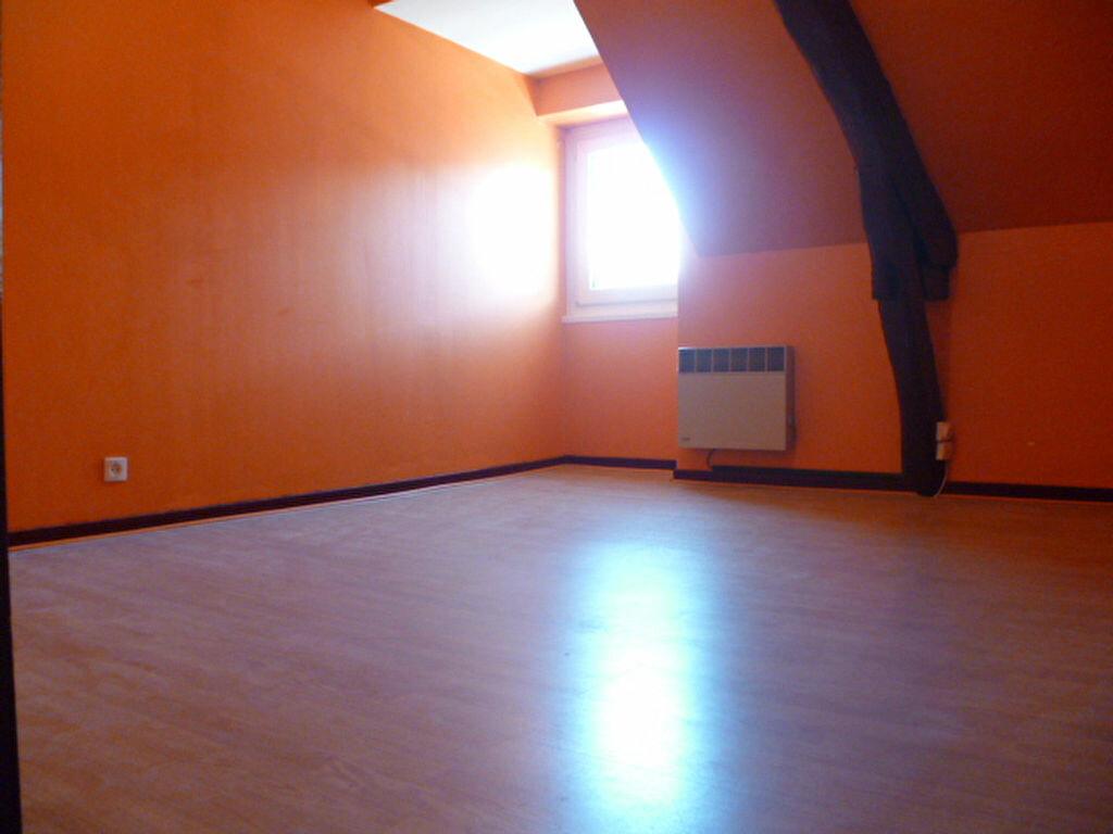 Appartement à louer 2 36.6m2 à La Turballe vignette-3