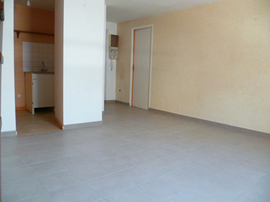 Appartement à louer 2 36.6m2 à La Turballe vignette-5