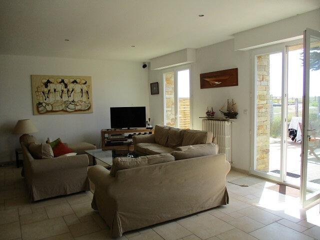 Maison à vendre 5 147m2 à La Turballe vignette-3